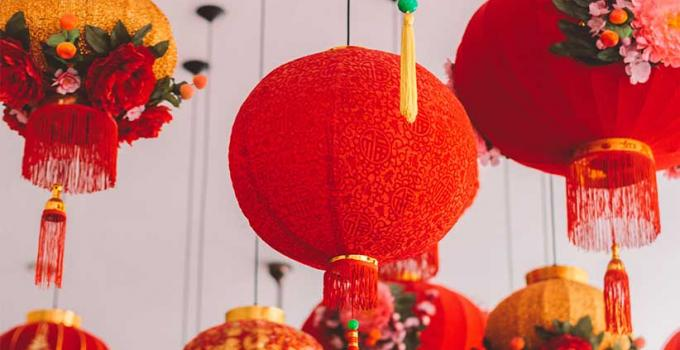 red-lanterns-chinese-new-year-2020